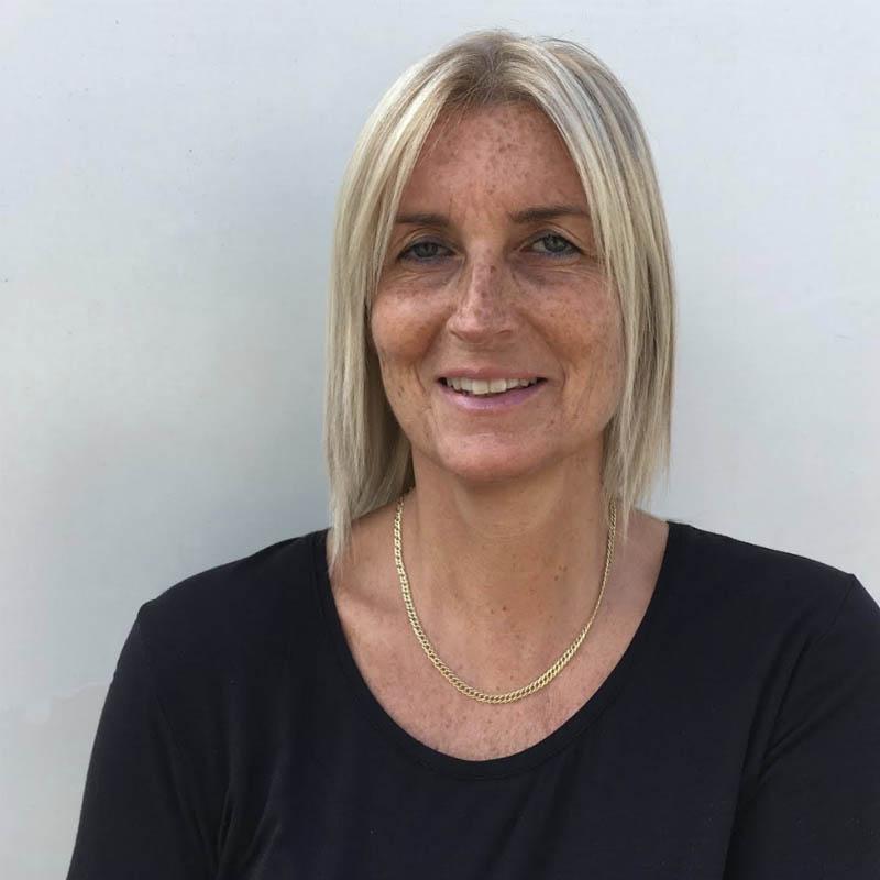 Testimonial - Alessandra Migliasso - CEO Microntel